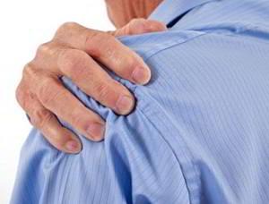 cum se tratează artroza care deformează stadiul 1