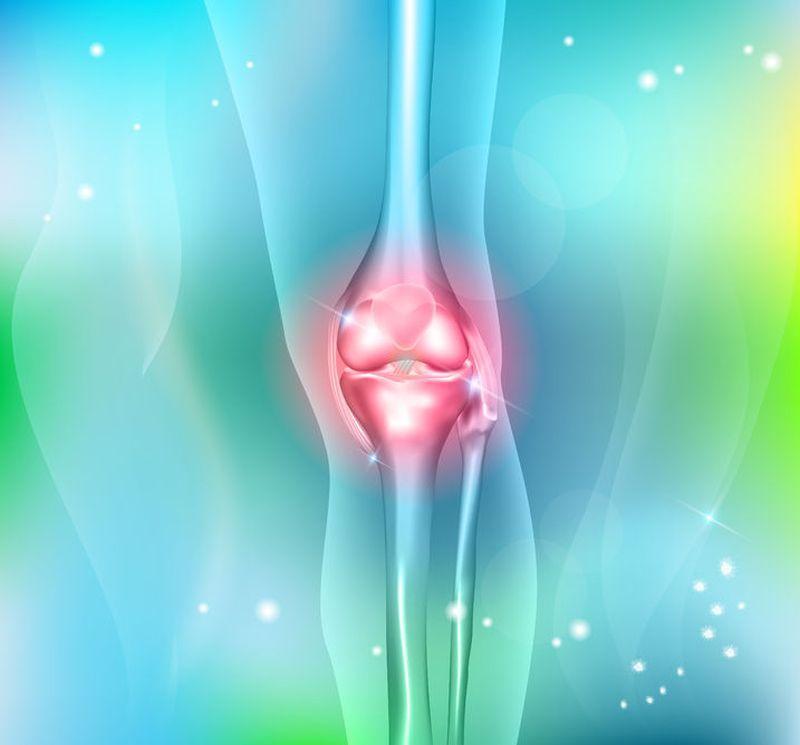 pentru tratamentul articulațiilor rick după injecție, durere în articulația genunchiului