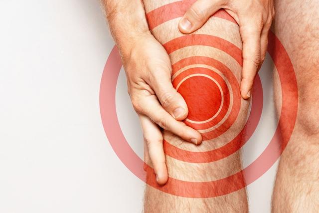 dispozitiv fizic pentru tratamentul artrozei este posibil să vă deplasați cu inflamația articulară