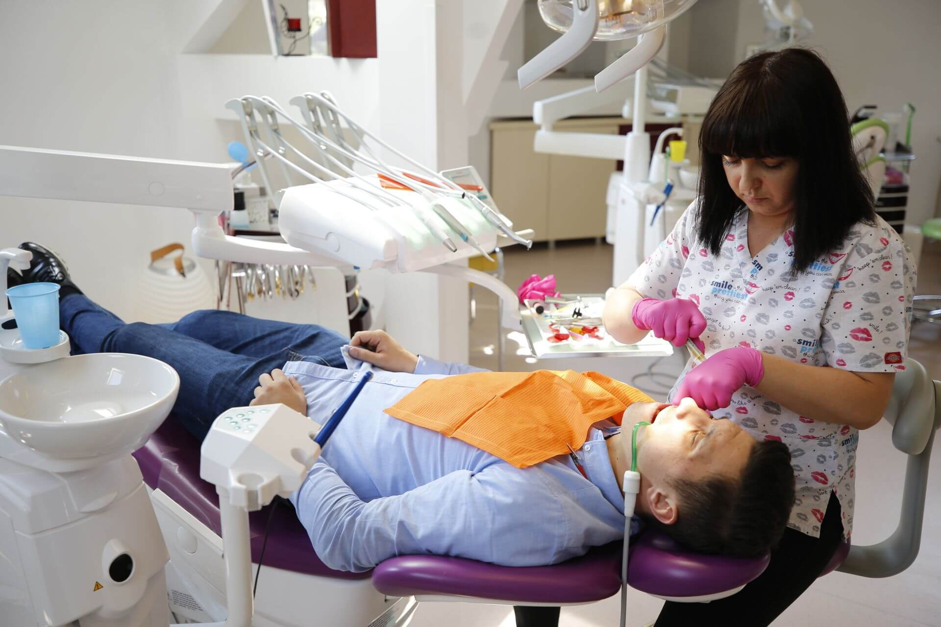 tratamentul articulațiilor prin gură condroitină și glucozamină dimatizează
