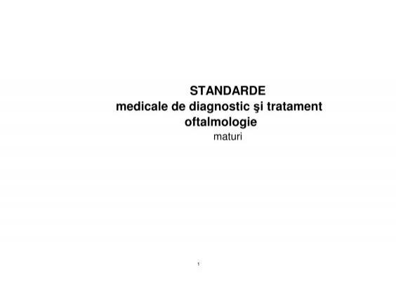 Consult de tratament comun, Care sunt factorii de risc?