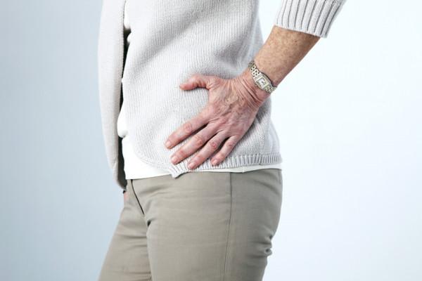 cum să tratezi durerea în articulațiile picioarelor artroza acută a genunchiului 3 grade