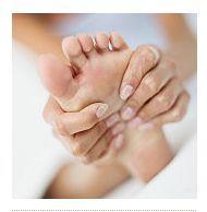 cum să tratezi durerea în articulațiile picioarelor unguent pentru refacerea cartilajului coloanei vertebrale