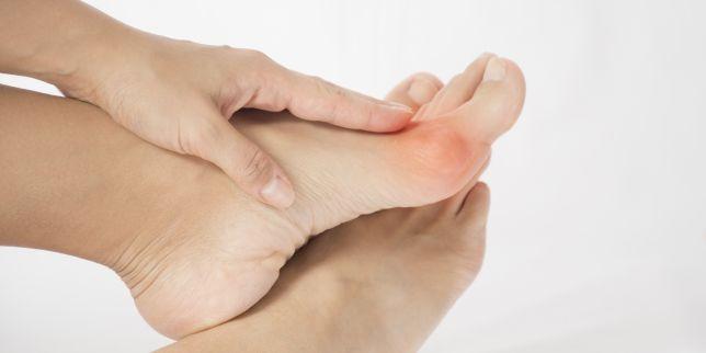 Durerile articulare sunt periculoase? cum se tratează articulațiile antebrațului