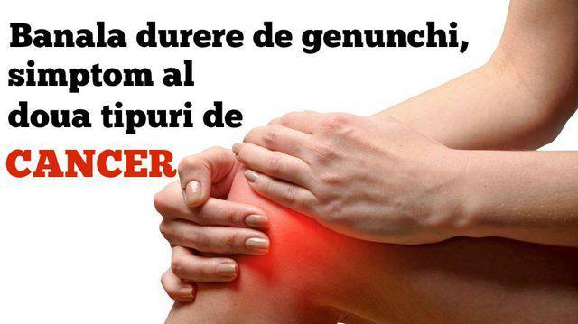 tratamentul artritei posttraumatice și sindromului de artroză