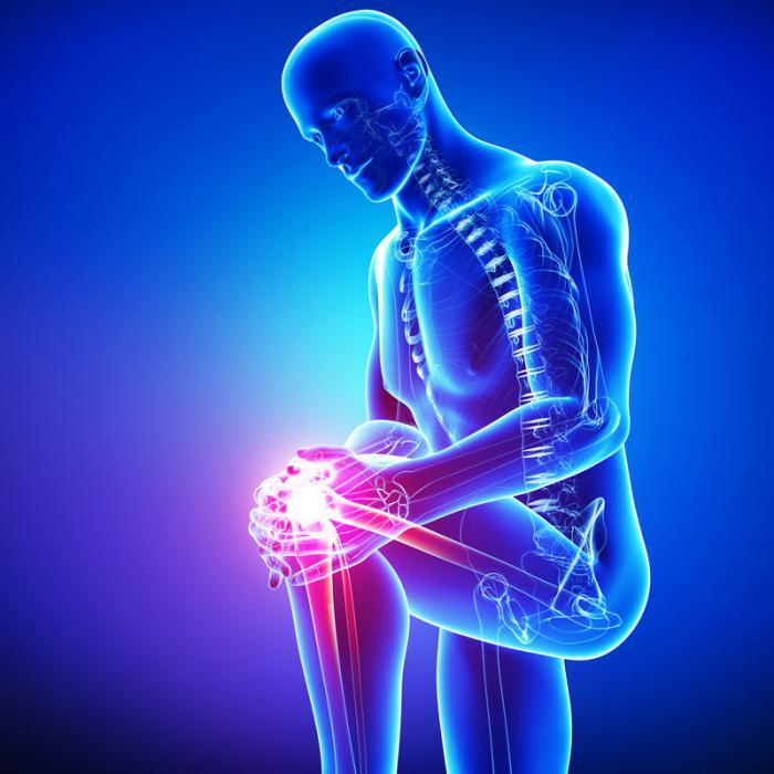 care tratează osteoartroza articulației șoldului tratamentul osteopatiei artrozei