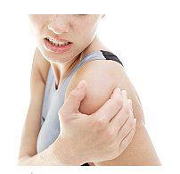 clasificarea prevalenței bolii articulare