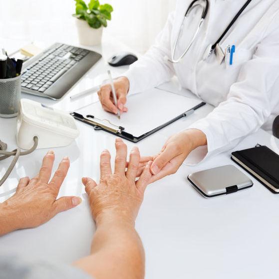 durere după criză articulară cum să tratezi artroza gutoasă