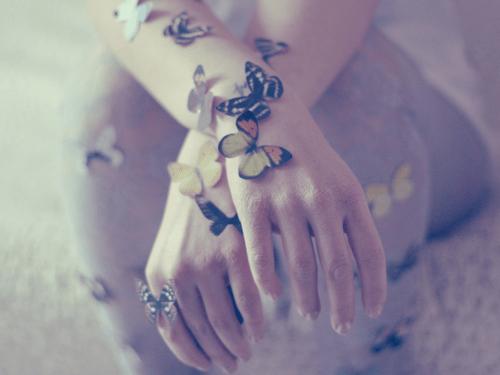 articulațiile degetelor mari de pe mână recenzii antiinflamatoare comune