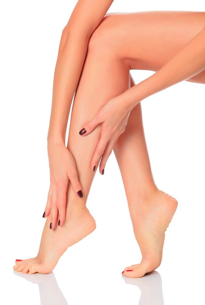 deformarea artrozei mâinilor tratamentul cauzei