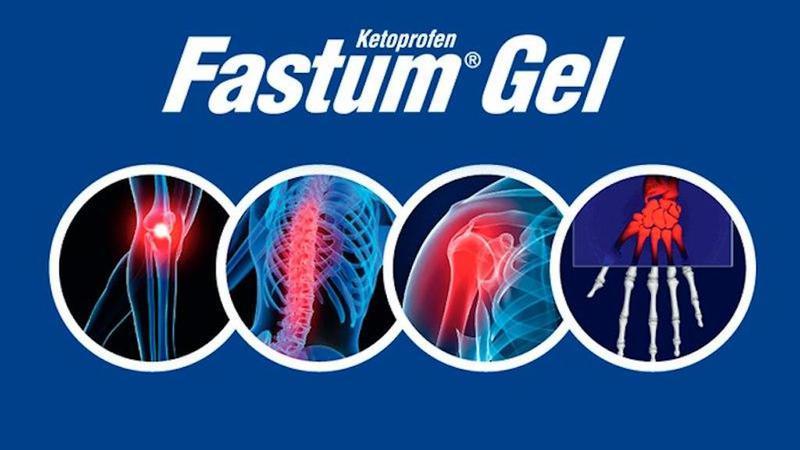 amelioreaza durerile articulare cu coxartroza doare articulația cotului decât să trateze