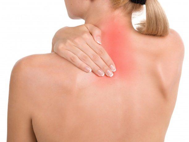 Tot ce trebuie să știi despre reumatism! - Medic Chat