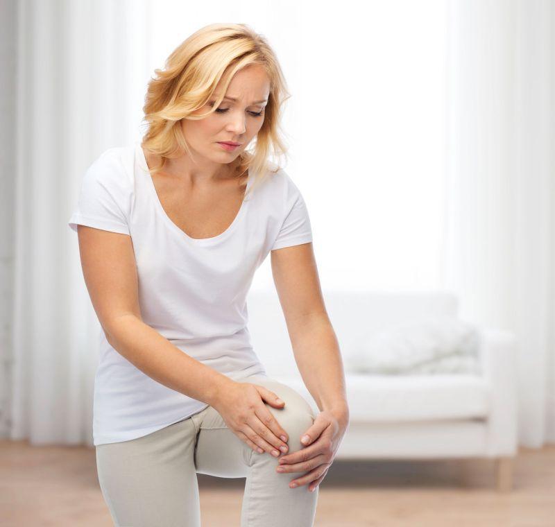 boală de umăr și tratament leziuni articulare tratamentul lor