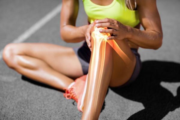 ortoped tratează artrita