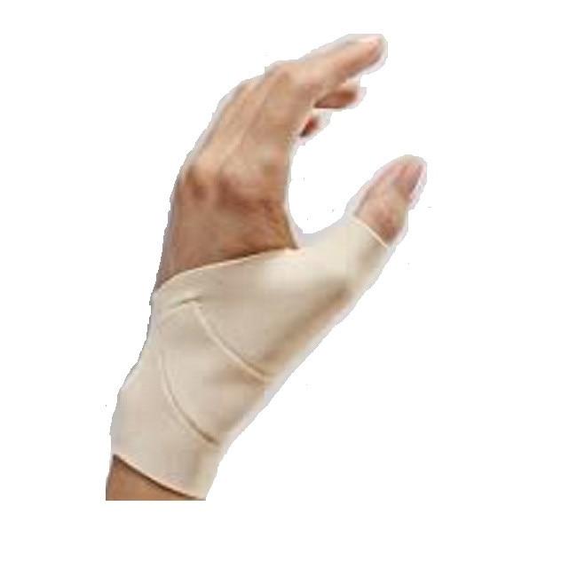 artroza bazei degetului mare cum se tratează fizioterapie pentru tratamentul artrozei de șold