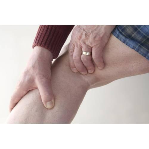 tratament alternativ pentru durerile articulare simptomele artrozei articulației șoldului
