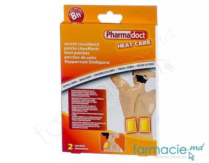 bandaj pentru dureri articulare