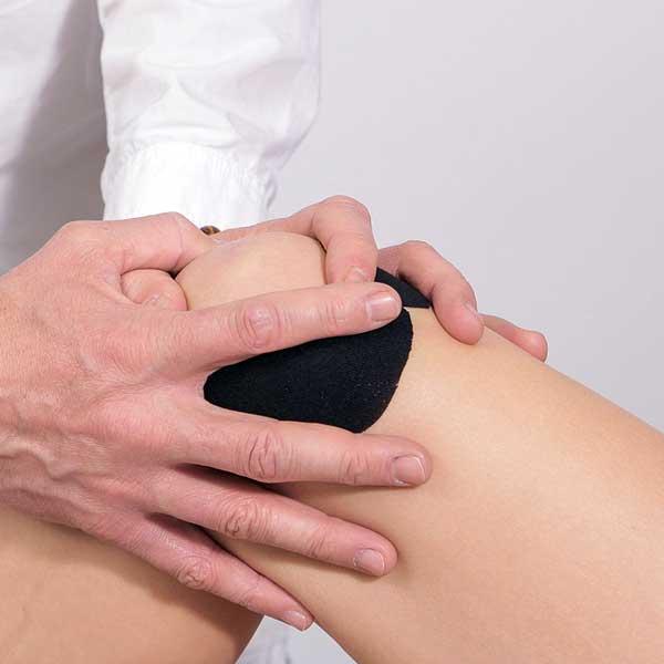 bandaj pentru dureri articulare ruperea ligamentelor tratamentului și recuperării articulației genunchiului