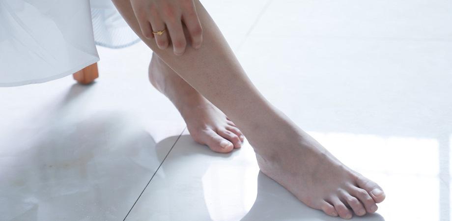 boala cmt la genunchi dureri musculare cu artroza genunchiului