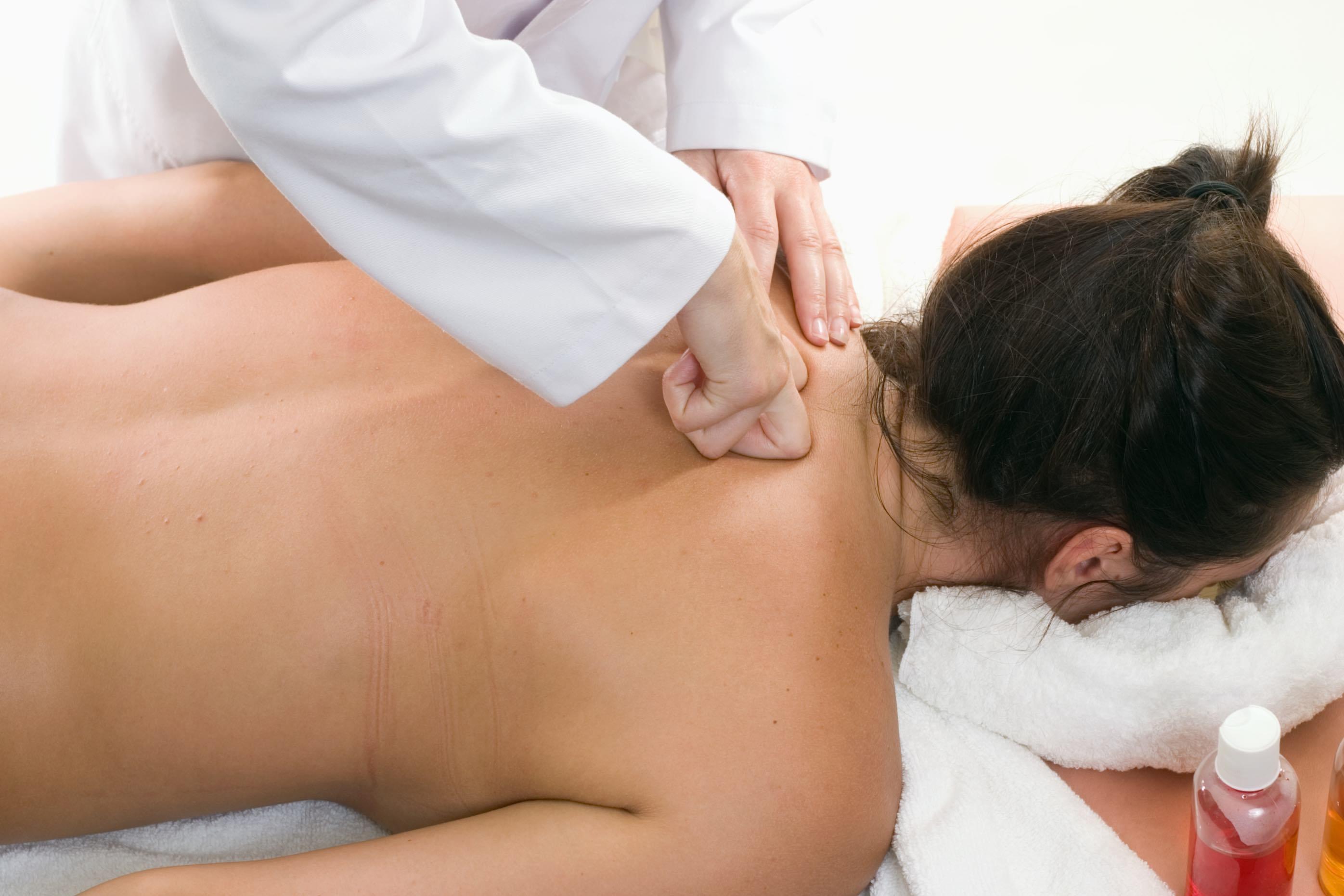 cum se tratează periartroza articulației șoldului articulațiile și tratamentul coloanei vertebrale