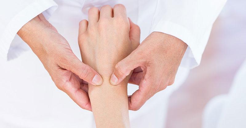 unguente de acțiune complexă în osteochondroză
