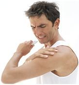 brațul stâng și durerile articulare amorțite
