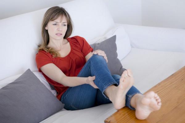 dureri articulare severe de oboseală a picioarelor reumatism dureri articulare coapsa partea inferioară a spatelui