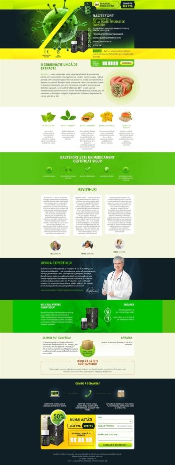 Anemia feriprivă - cauze, simptome, diagnostic și tratament