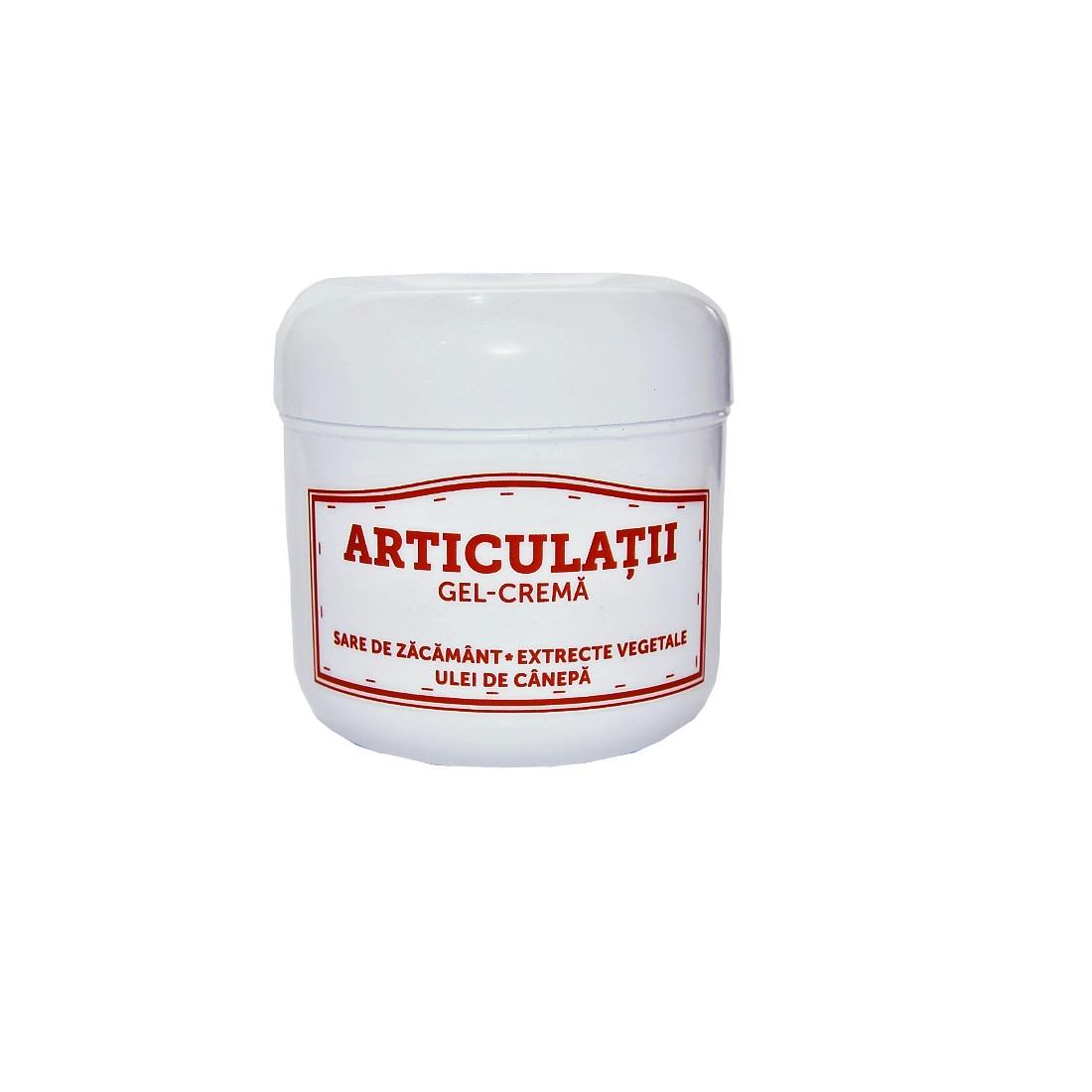 tratamentul cu acid hialuronic al artrozei genunchiului cum să tratezi artrita în umăr