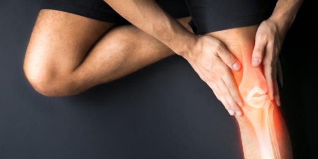 articulațiile picioarelor foarte dureroase articulațiile încheieturii rănesc ce să facă