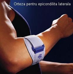 cot medicamente epicondilita articulației cotului atrăgând durerea la șold noaptea
