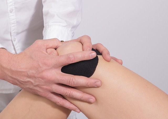 va ajuta un asterisc la durerile articulare simptomele leziunilor la încheietura mâinii