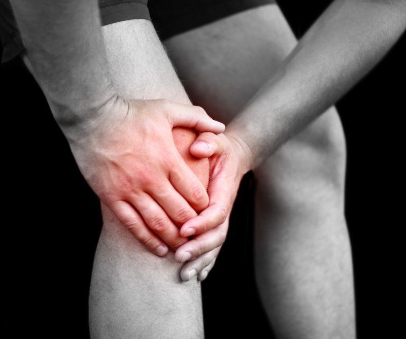 articulațiile degetelor și mâinilor doare prețuri pentru unguente pentru durerile articulare