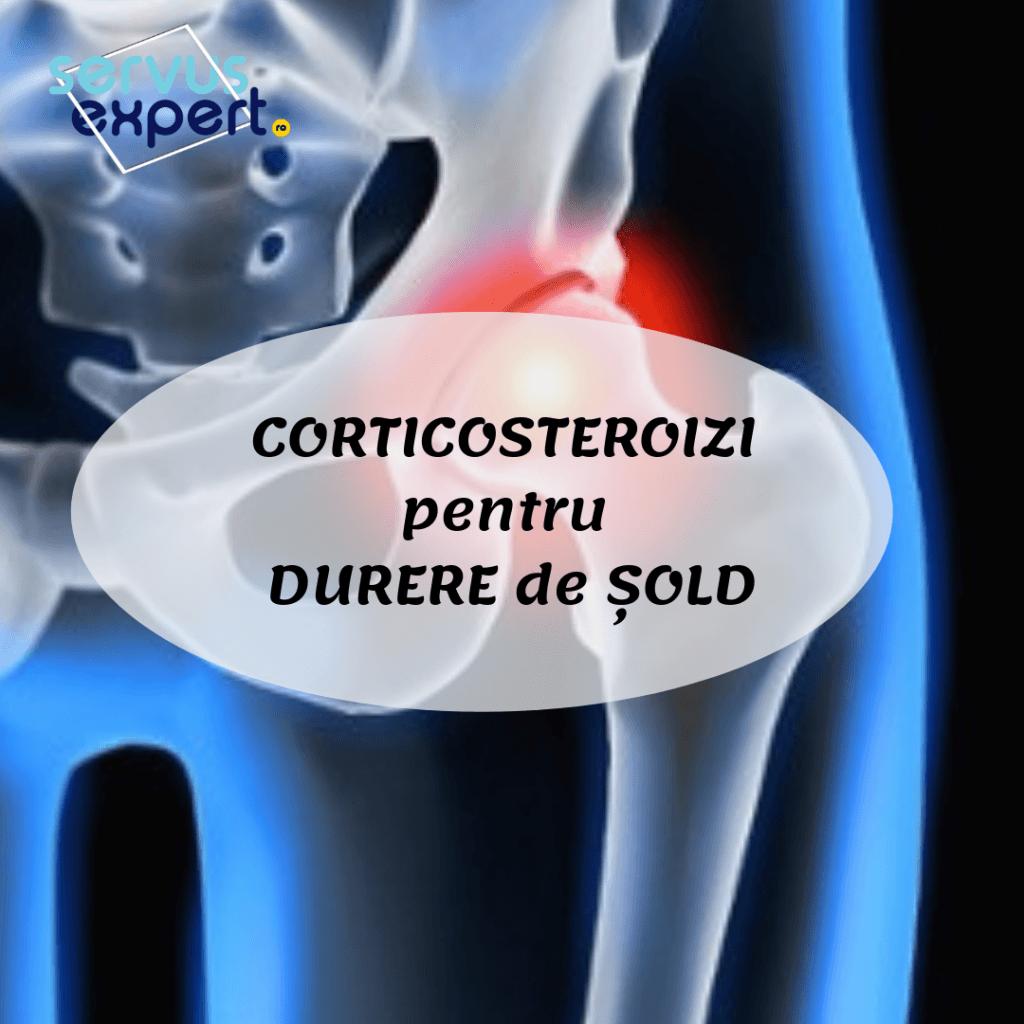 cum să tratați medicația pentru artroza articulației umărului tratamentul artritei de șold