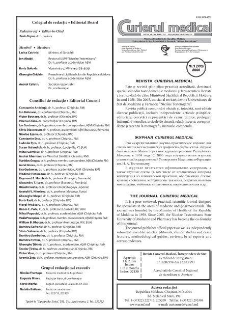 Totul despre artrita genunchiului - Simptome, tipuri, tratament | antiincendiubrasov.ro