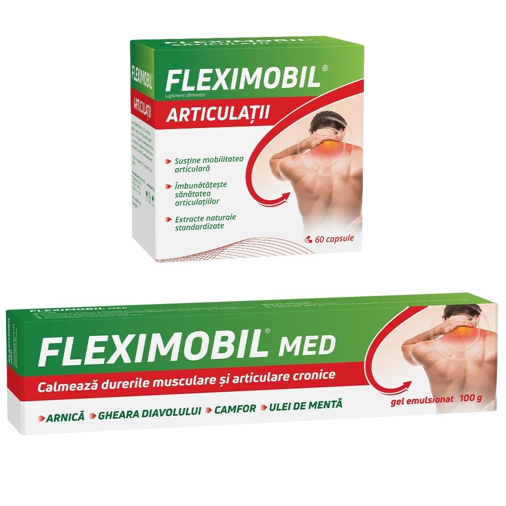 unguent articular nicoflex Preț articulațiile brațelor și picioarelor doare cum se tratează