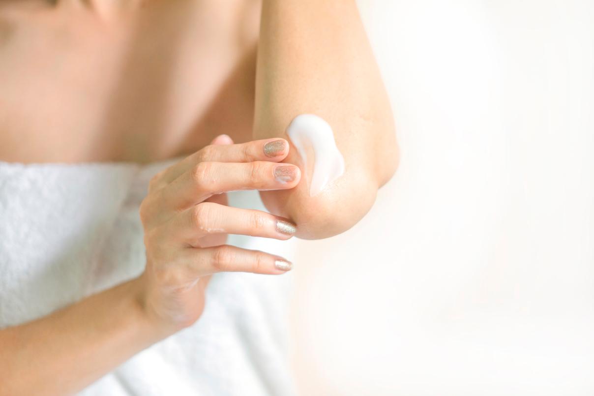 care unguent este mai eficient în tratamentul artrozei slăbiciune generală la nivelul articulațiilor cotului