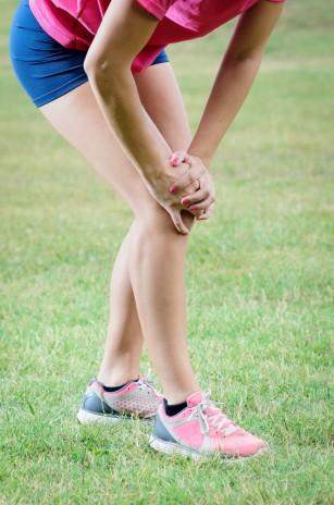 leziuni sportive ale genunchiului periartrita tratamentului articulației piciorului