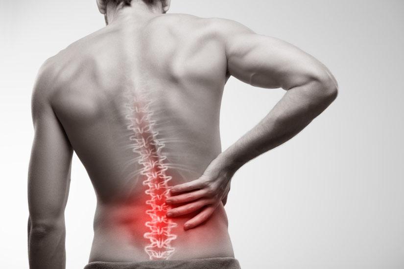 durere ascuțită amorțeală amortizare modificarea formei articulației alergări la șold