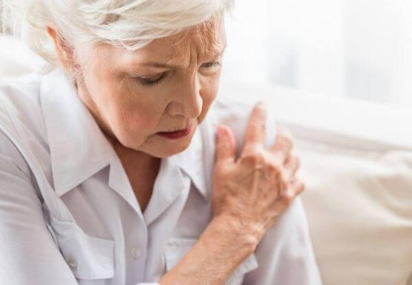 inflamații multiple ale articulațiilor cum se tratează artroza deformantă a articulației cotului