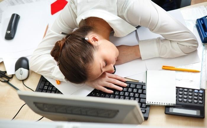 dureri de cap oboseală somnolență dureri articulare