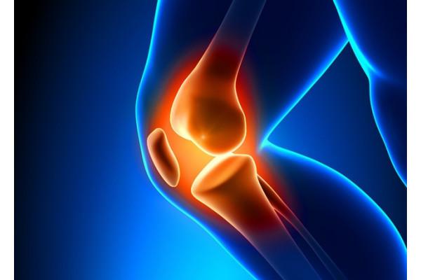 dureri la nivelul genunchiului după naștere articulație dureroasă a degetului umflat