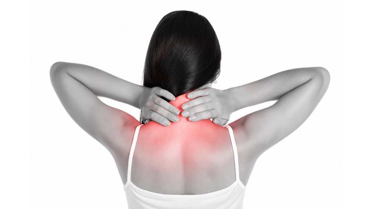 dureri musculare de flexie ajutați la masajul durerii articulare