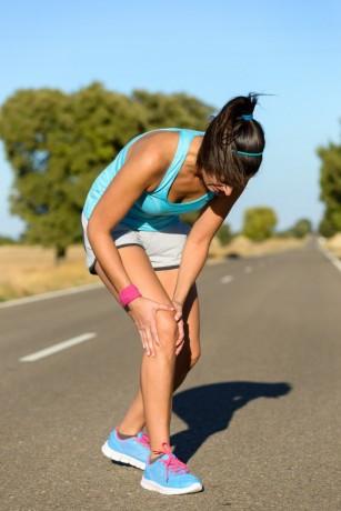 suprasolicitare a genunchiului cum să tratezi o lacrimă a ligamentului cotului