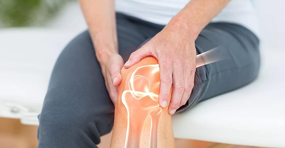 tratamentul cu argilă pentru artrită și artroză gel cu condroitină pentru articulații