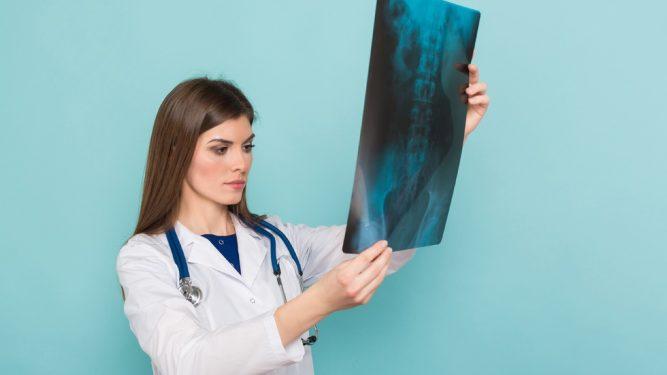 ce să faci pentru ameliorarea durerilor articulare este posibil să mergeți cu artroza articulației șoldului