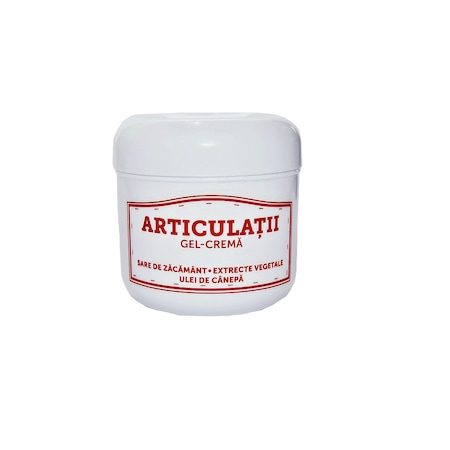 gel cu condroitină pentru articulații umflarea și durerea în articulațiile mâinilor
