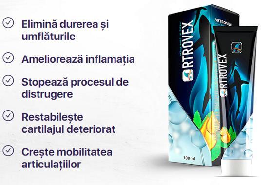 medicamente condroprotectoare care restabilesc cartilajul apă minerală pentru boala articulară