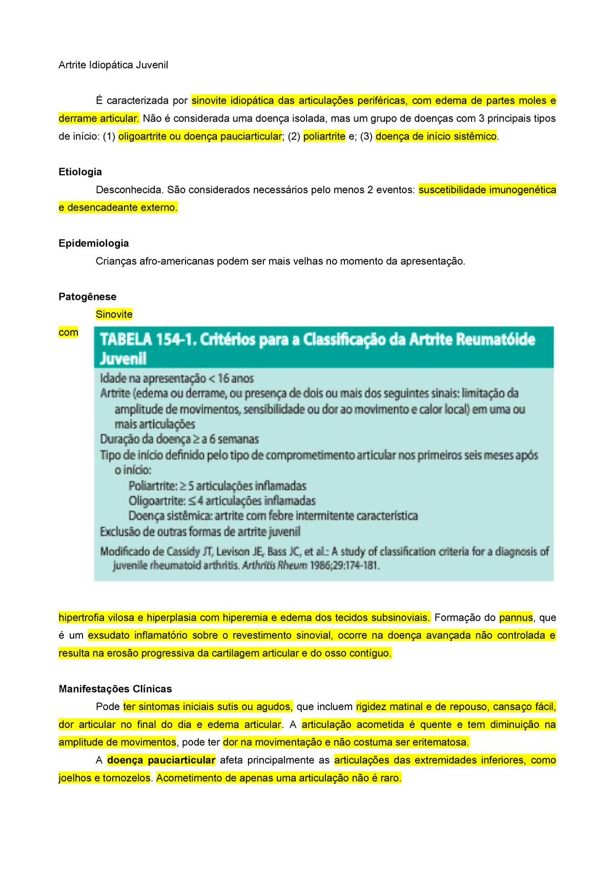 condroitină și compoziție de glucozamină