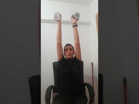 deformarea osteoartrozei tratamentului articulațiilor cotului de ce doare coatele în articulații